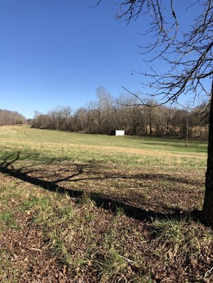 Lots and Land - Linden, TN (photo 1)