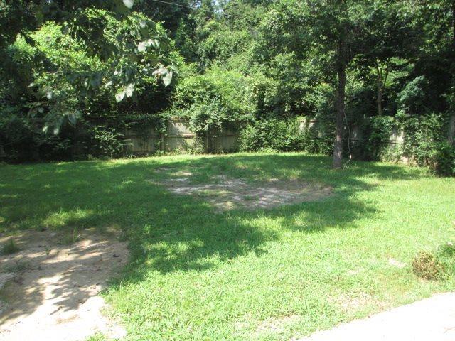 Residential/Single Family - Jacksonville, AR (photo 3)