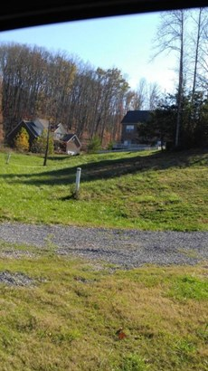Lots and Land - Oak Ridge, TN (photo 1)