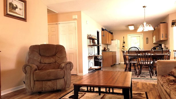 Residential/Single Family - Pigeon Forge, TN (photo 3)