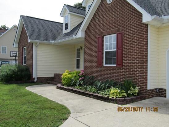 Residential/Single Family - Flintstone, GA (photo 3)