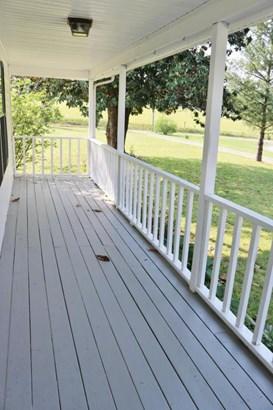 Residential/Single Family - Soddy Daisy, TN (photo 4)