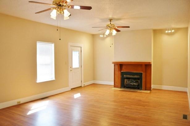 Residential/Single Family - Soddy Daisy, TN (photo 5)