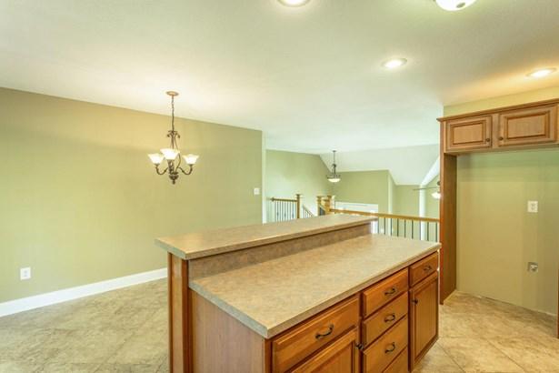 Residential/Single Family - Flintstone, GA (photo 5)
