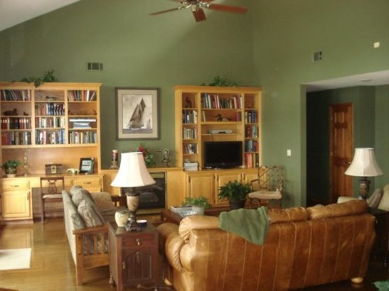 Residential/Single Family - Iuka, MS (photo 4)