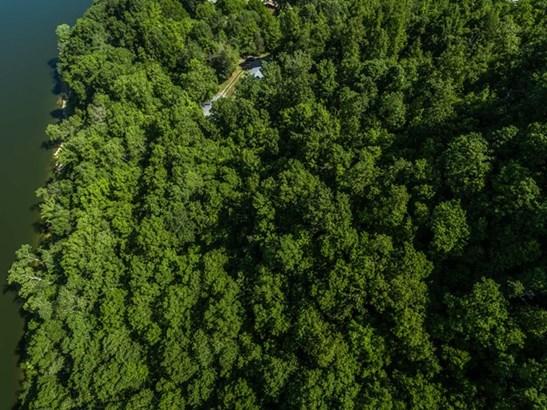 Lots and Land - Baxter, TN (photo 5)