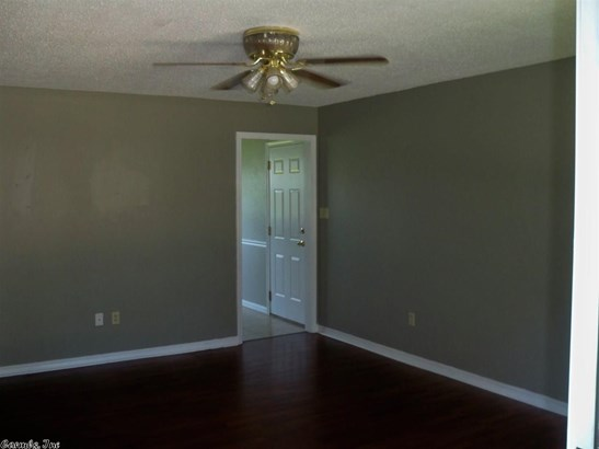 Residential/Single Family - Scott, AR (photo 4)