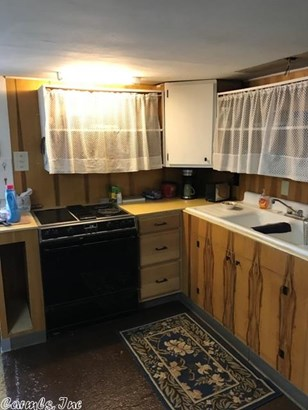 Residential/Single Family - Royal, AR (photo 5)