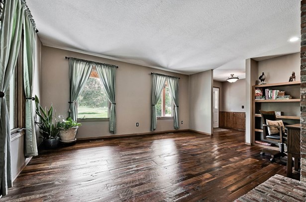 Residential/Single Family - Garfield, AR (photo 4)