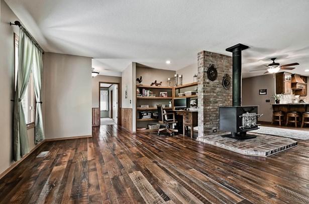 Residential/Single Family - Garfield, AR (photo 5)