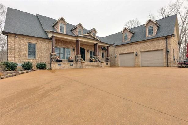 Residential/Single Family - Medina, TN (photo 1)