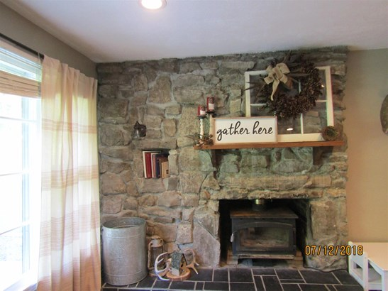Residential/Single Family - Fairview, TN (photo 4)