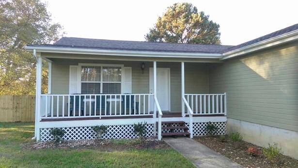 Single Family Detached - Chattanooga, TN (photo 4)