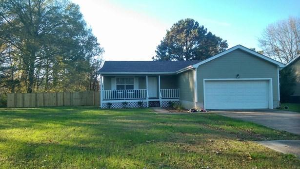 Single Family Detached - Chattanooga, TN (photo 5)
