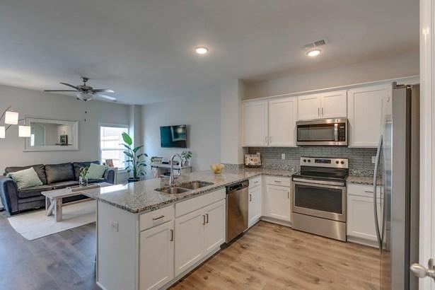 Residential/Single Family - Columbia, TN