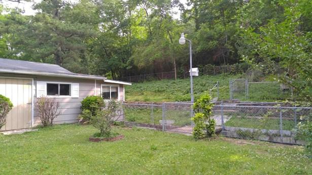 Single Family Detached - Chattanooga, TN (photo 2)