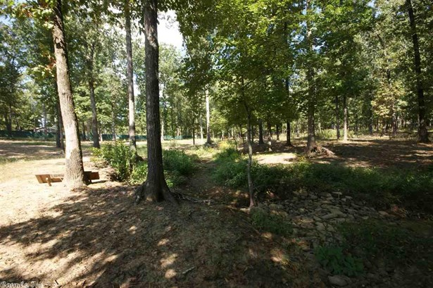 Lots and Land - Mayflower, AR (photo 4)