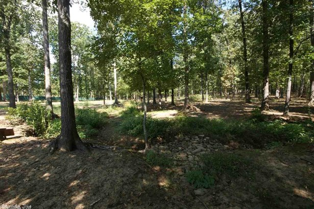 Lots and Land - Mayflower, AR (photo 5)