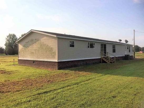 Residential/Single Family - Wynne, AR (photo 4)