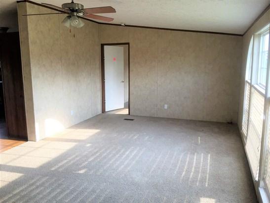 Residential/Single Family - Wynne, AR (photo 5)