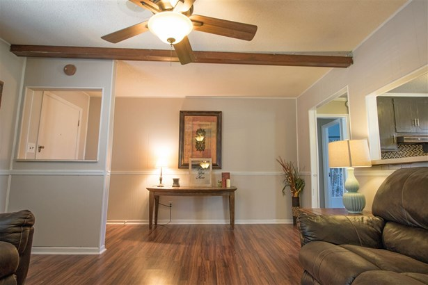 Residential/Single Family - Humboldt, TN (photo 5)
