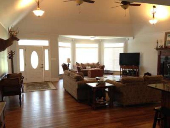Residential/Single Family - Magnolia, MS (photo 2)