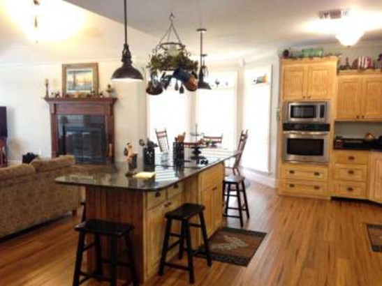Residential/Single Family - Magnolia, MS (photo 3)