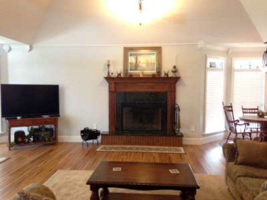Residential/Single Family - Magnolia, MS (photo 4)