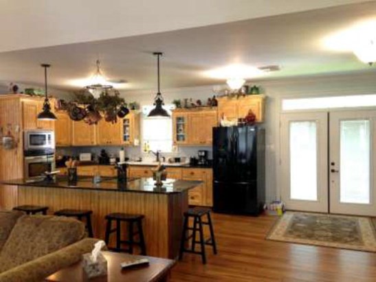 Residential/Single Family - Magnolia, MS (photo 5)