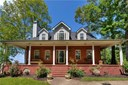 Residential/Single Family - Jasper, GA (photo 1)