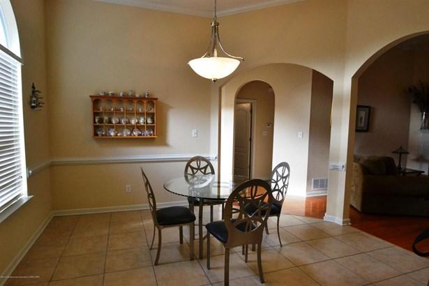 Residential/Single Family - Hernando, MS (photo 4)