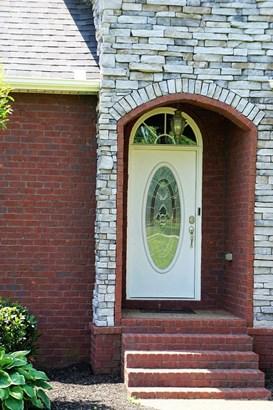 Residential/Single Family - Portland, TN (photo 2)