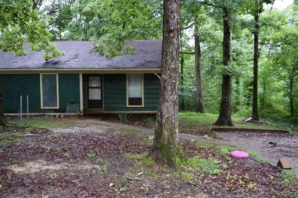 Multi-Family - Henderson, TN