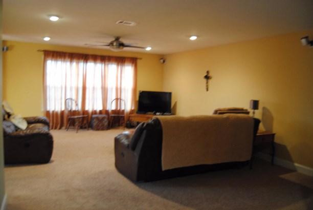 Residential/Single Family - Ecru, MS (photo 2)