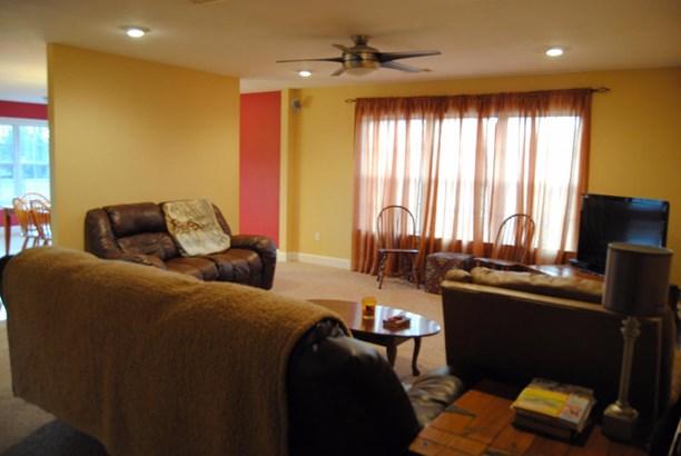 Residential/Single Family - Ecru, MS (photo 3)