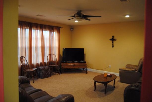 Residential/Single Family - Ecru, MS (photo 4)