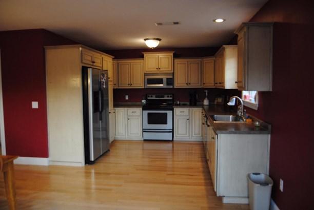 Residential/Single Family - Ecru, MS (photo 5)