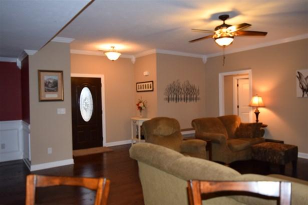 Residential/Single Family - Henderson, TN (photo 5)