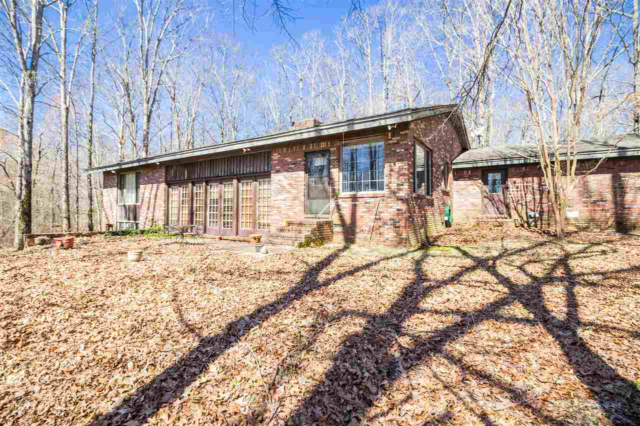Residential/Single Family - Rossville, TN (photo 2)