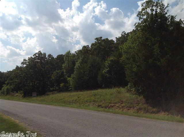 Lots and Land - Conway, AR (photo 1)