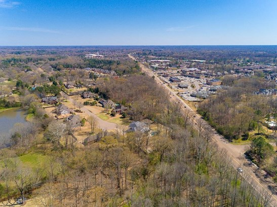 Lots and Land - Germantown, TN (photo 3)