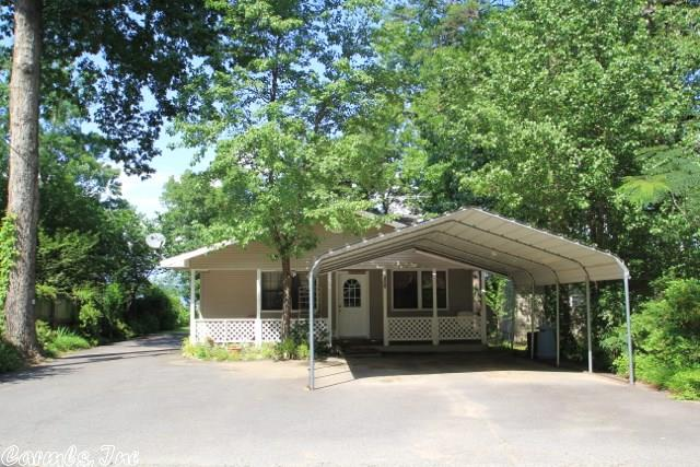 Residential/Single Family - Houston, AR (photo 2)