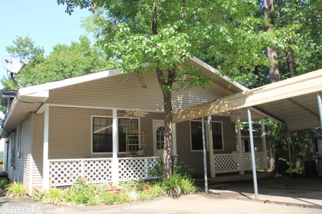 Residential/Single Family - Houston, AR (photo 4)