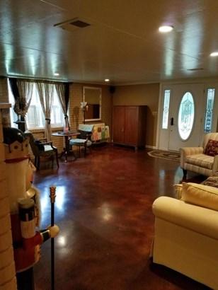 Residential/Single Family - Petal, MS (photo 3)