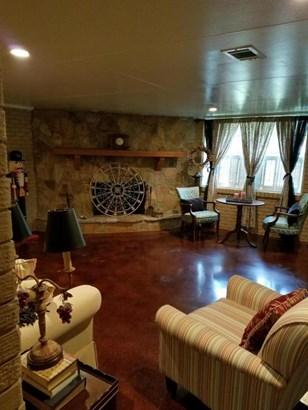 Residential/Single Family - Petal, MS (photo 4)