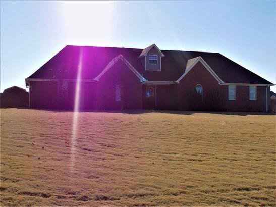 Residential/Single Family - Atoka, TN (photo 3)