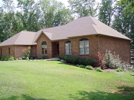 Residential/Single Family - Rutledge, TN (photo 1)