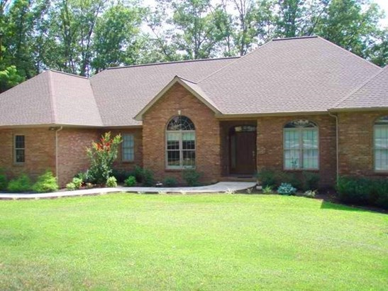 Residential/Single Family - Rutledge, TN (photo 2)