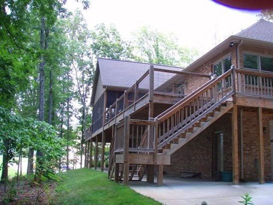Residential/Single Family - Rutledge, TN (photo 4)
