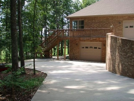 Residential/Single Family - Rutledge, TN (photo 5)